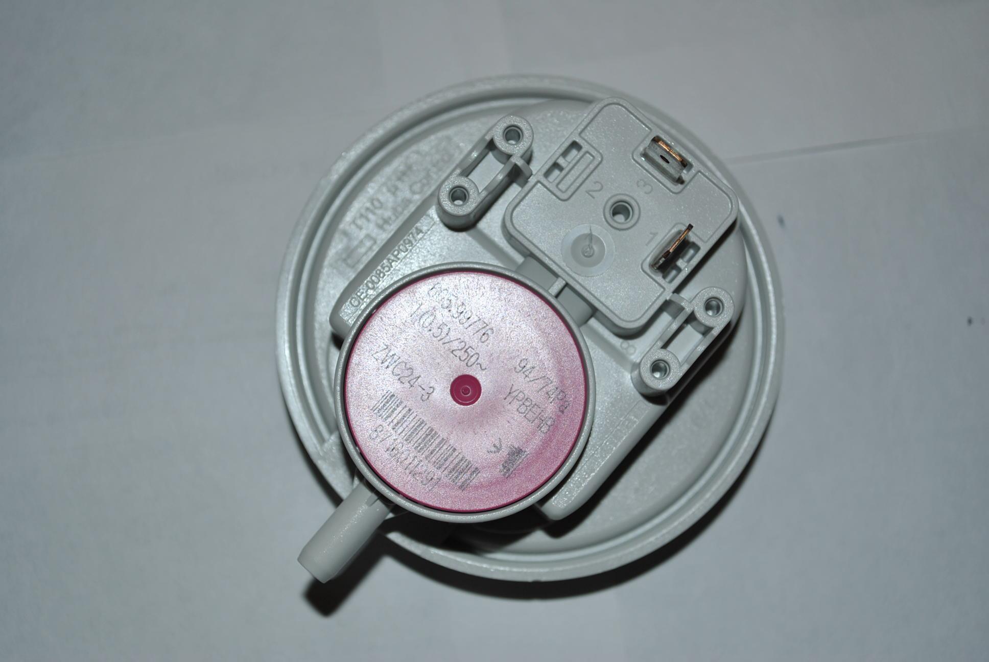 Дифференциальное реле давления huba control test продажа  Дифференциальное реле давления huba control test