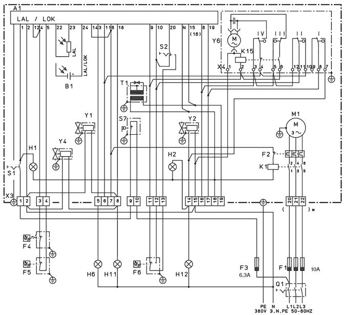 ДМ-02-063-1-М (0-4 кгс/см2) кл.т.1,5